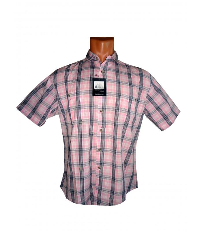 Рубашка арт.942