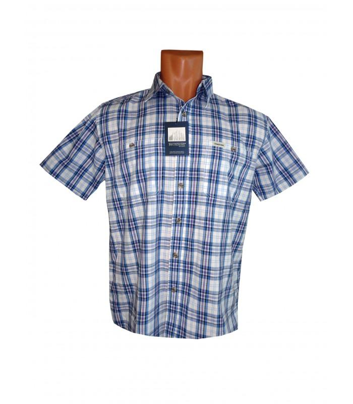 Рубашка арт.110
