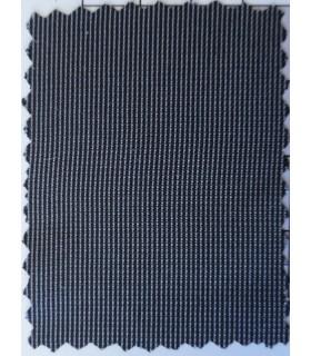 Брюки мужские арт.9957