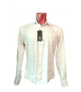 Рубашка арт.819840