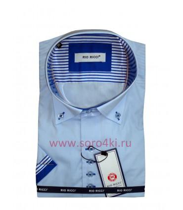 Рубашка Rio Ricci (гиганты)
