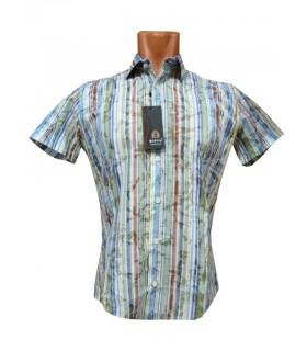 Рубашка марлевка