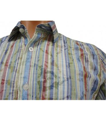 Рубашка арт.819