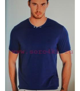 Мужская футболка Caporicco
