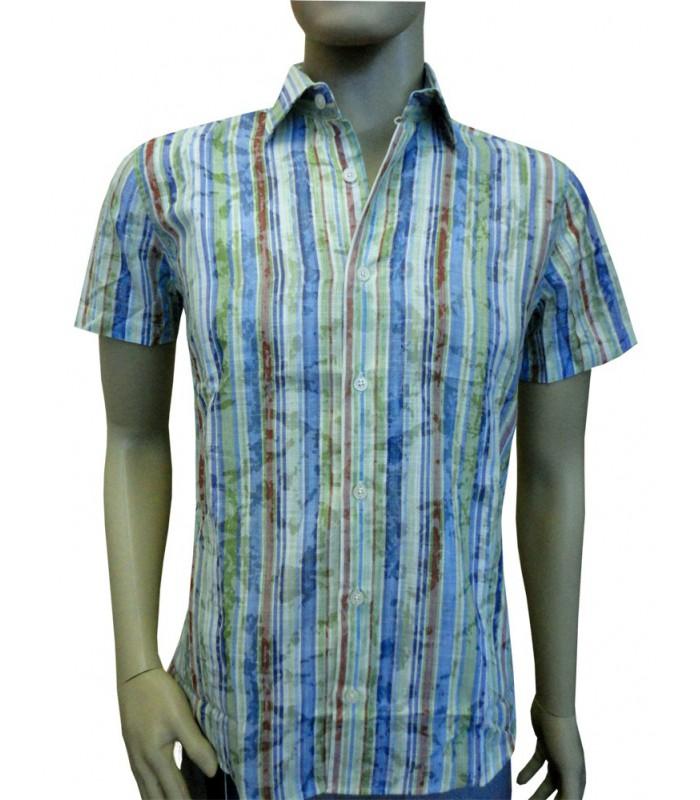 Рубашка арт.819731