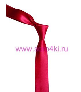 Красный галстук