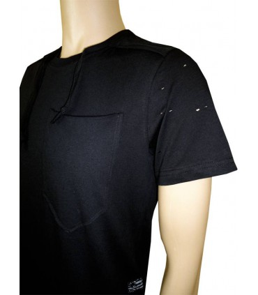 Молодежная футболка (Турция)