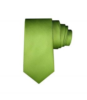 Фисташковый галстук