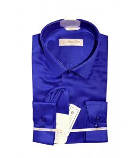 Рубашка с платком