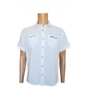 Рубашка Тамко