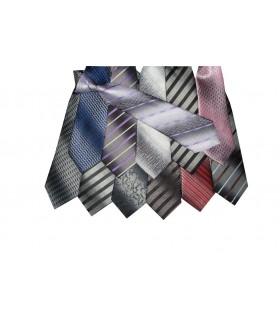 Детские галстуки (набор)