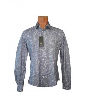 Рубашка арт.819841.1