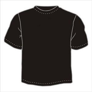 08d84420a67a438 Мужские футболки больших размеров. Интернет магазин футболок