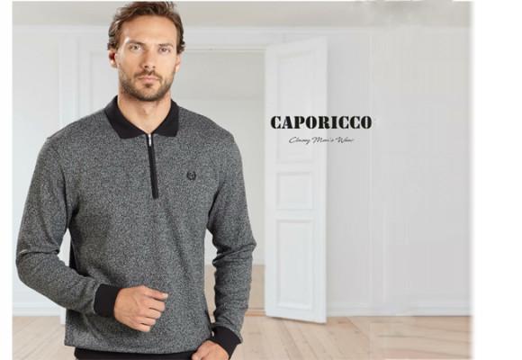 Поступление Caporicco