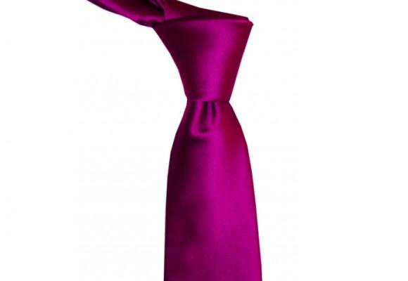 Поступление галстуков